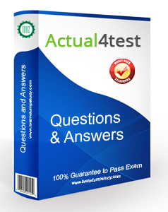 70-742 actual test